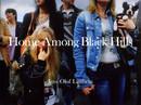 Jens Olof Lasthein - Home Among Black Hills