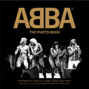 ABBA - The Photo Book (sv)