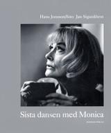 Hans Jonsson - Sista dansen med Monica
