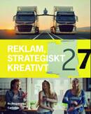 Bo Bergström - Reklam : strategiskt och kreativt