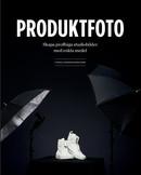 Bättre bilder / Produktfoto