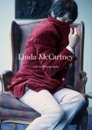 Linda McCartney - Life in Photographs