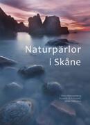 Felix Heintzenberg m fl - Naturpärlor i Skåne
