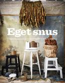 Per Englund - Eget snus