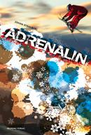 Johan Ståhlberg - Adrenalin