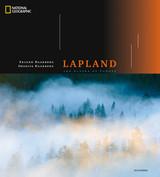 Orsolya Haarberg • Erlend Haarberg - Lapland