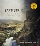Lars Lerin - Naturlära