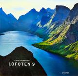 Claes Grundsten - Lofoten 9