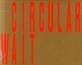 Martina Hoogland Ivanow - Satellite + Circular Wait + Second Nature