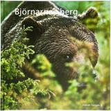 Håkan Vargas - Björnarnas berg
