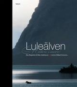 Mikael Svensson - Luleälven