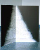 Niclas Östlind - Fotografi i Sverige 1970-2014 del 2 box :
