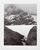 Gerry Johansson - Antarktis