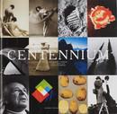 Centennium