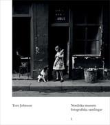 Tore Johnson - Nordiska museets fotografiska samlingar