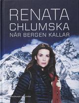 Renata Chlumska - När bergen kallar