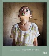Karolin Kluppel - Kingdom of girls