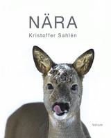 Kristoffer Sahlén /N - Nära