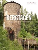 Ulrika Flodin Furås - Bergtagen