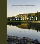 Mikael Svensson - Dalälven