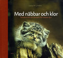 Lena M. Lindén - Med näbbar och klor