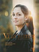 Maja Kristin Nylander - Vi är romer