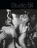 Hasse Persson - Studio 54