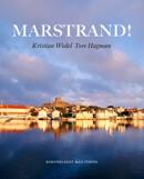Tore Hagman - Marstrand!